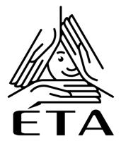 ÉTA Országos Szövetség